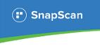 snap_scan_code-sm