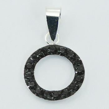 P6 Crystal-Sterling-Silver-Pendant-1
