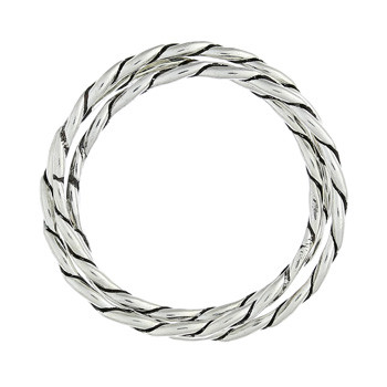R52 Sterling-Silver-Twisted-Rope (1)
